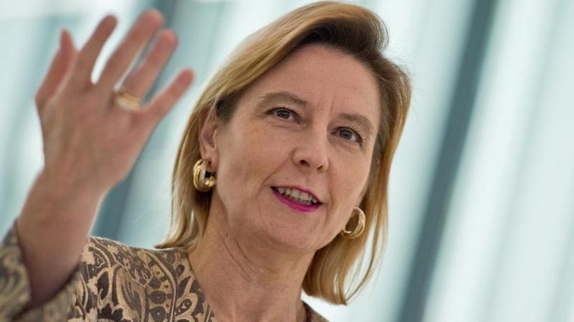 Nahrungsmittelkonzern: Nestlé bekommt neuen Deutschland-Chef