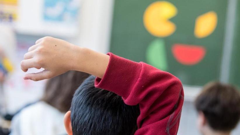 Ungleichheit durch Herkunft: Bildung der Eltern entscheidet über Schulerfolg der Kinder