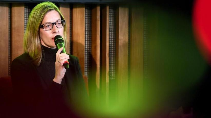 100. Jubiläum: Ärger vorm Jubiläum - Debatte um Bauhaus geht weiter