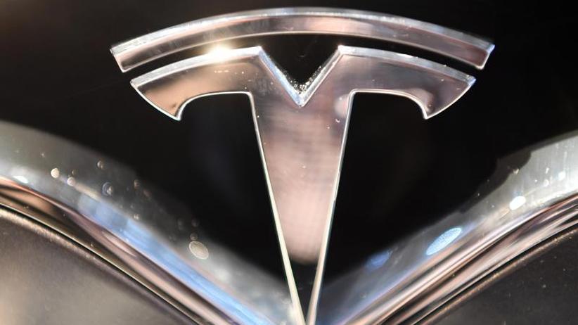 Aktie steigt um 13 Prozent: Investor wettet nicht mehr gegen Tesla