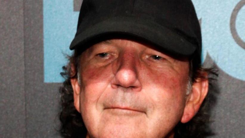 "Tod mit 75: ""Swamp Rock""-Musiker Tony Joe White gestorben"