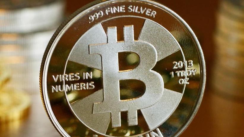 Goldrausch und Ernüchterung: Bitcoin wird 10 Jahre alt