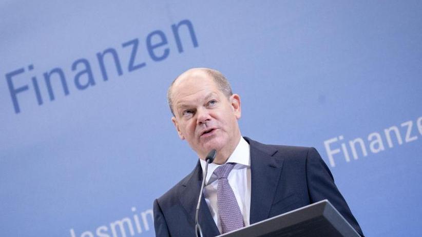 Scholz für 12 Euro: Mindestlohn für Millionen Beschäftigte steigt zwei Mal