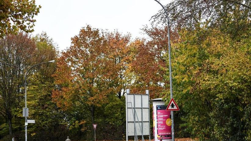 Acht Verdächtige in U-Haft: Justiz informiert über Freiburger Vergewaltigung