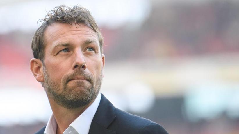 10. Bundesliga-Spieltag: Stoppt Schlusslicht Stuttgart die Frankfurter Serie?