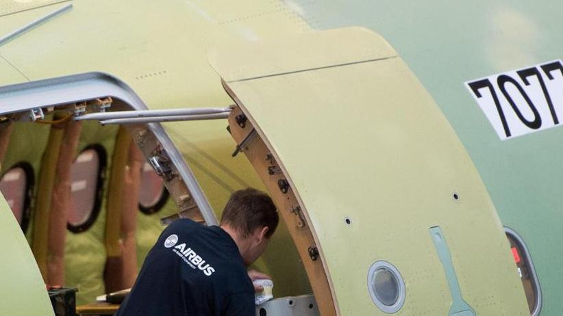 50 zusätzliche A321neo-Jets: Vietjet vergibt erneut Milliardenauftrag an Airbus