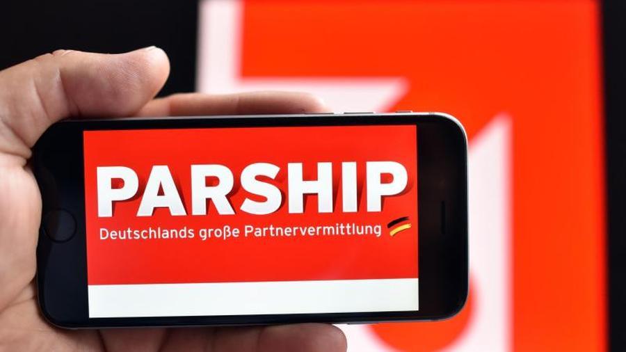 partnervermittlung nicht online