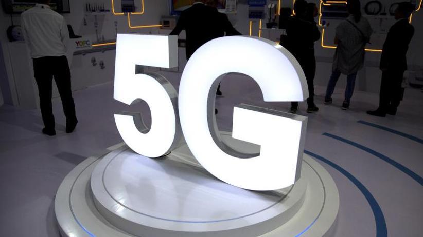 Für bessere Infrastruktur: Regionales Roaming bei 5G-Mobilfunk geplant