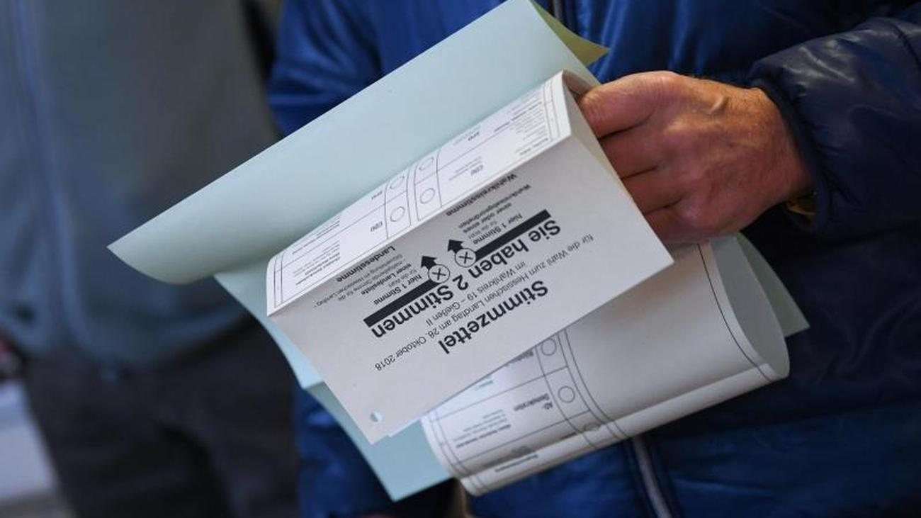 SPD ve la oportunidad para el cambio de poder | TIEMPO EN LINEA