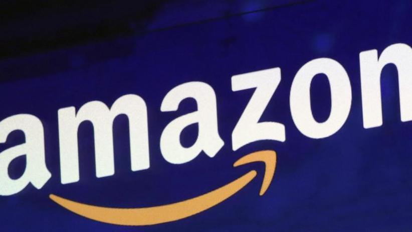 Neue Zentralen: Amazon macht sich in New York und Virginia breit