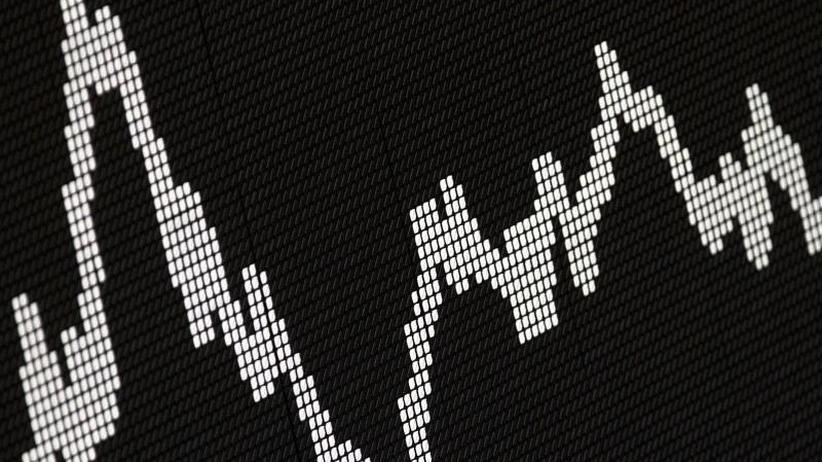 Börse in Frankfurt: DAX: Schlusskurse im XETRA-Handel am 13.11.2018 um 17:56 Uhr