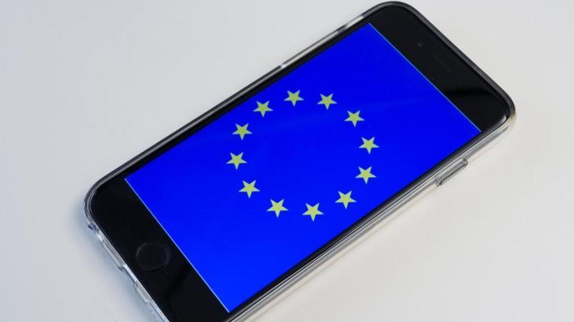 Maximal 19 Cent pro Minute: Telefonate aus dem Heimatnetz ins EU-Ausland bald günstiger