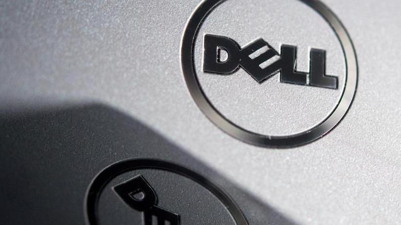 Tracking-Aktien für 120 Dollar: Dell will für Börsennotierung tiefer in die Tasche greifen