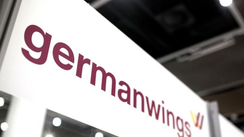 Klage gegen Germanwings: Flugpreise dürfen nicht in jeder Währung angegeben werden