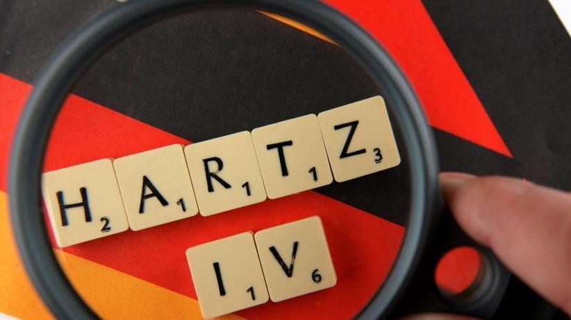 Zukunftsdebatte in der Krise: Die SPD und das Unwort: Was tun mit Hartz IV?