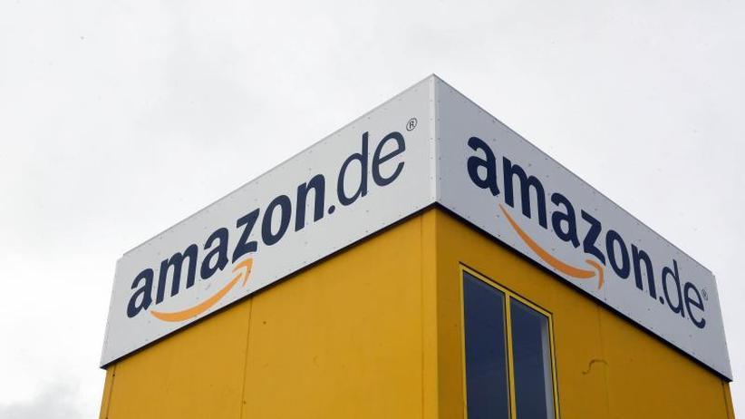 Am Bundesarbeitsgericht: Amazon muss Streiks auf dem Betriebsgelände hinnehmen