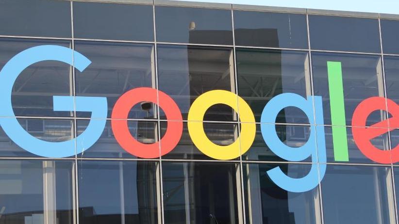 In Dänemark: Google kündigt fünftes Rechenzentrum in Europa an