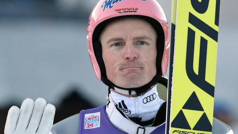 Volles Weltcup-Programm: Das bringt der Wintersporttag am Samstag
