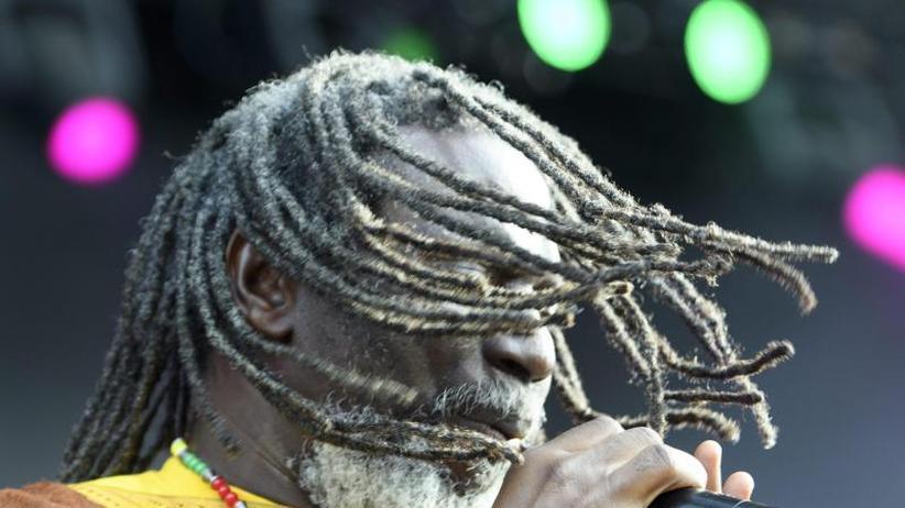 Von Jamaika in die Welt: Wird Reggae zum Weltkulturerbe?