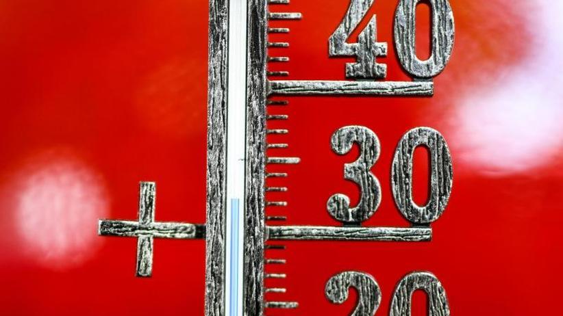 Hitze setzt mehr Menschen zu: Gesundheitsgefahren durch den Klimawandel gestiegen