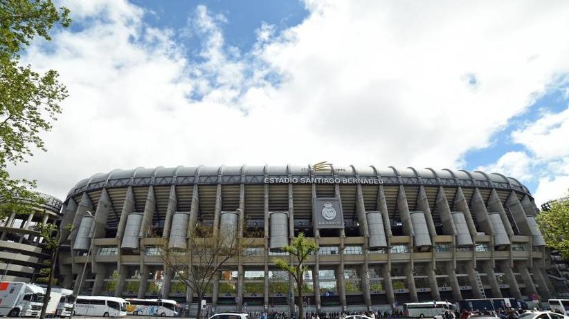 Nach Krawallen: Copa-Finale soll am 9. Dezember in Madrid stattfinden