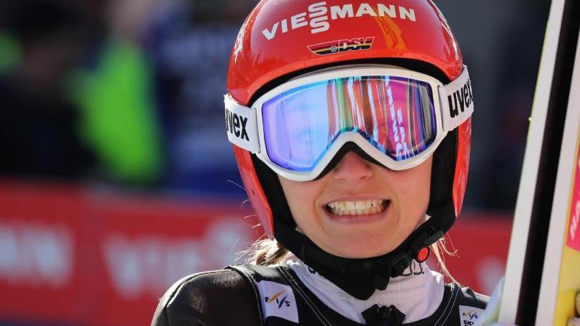 Ausblick: Das bringt der Wintersporttag am Freitag