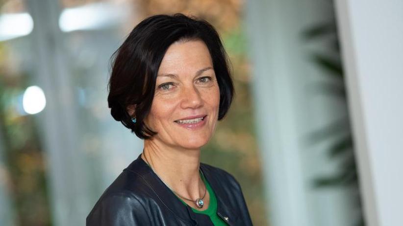 Ziel: Belegschaftsvielfalt: Energieanbieter EWE will mehr Frauen auf Führungsposten