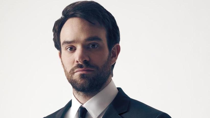 """Serien-Aus: Netflix cancelt mit """"Daredevil"""" nächste Superhelden-Serie"""