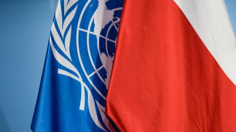 Stürme, Starkregen, Hitze: Klima-Risiko-Index beleuchtet Wetterschäden auf UN-Gipfel