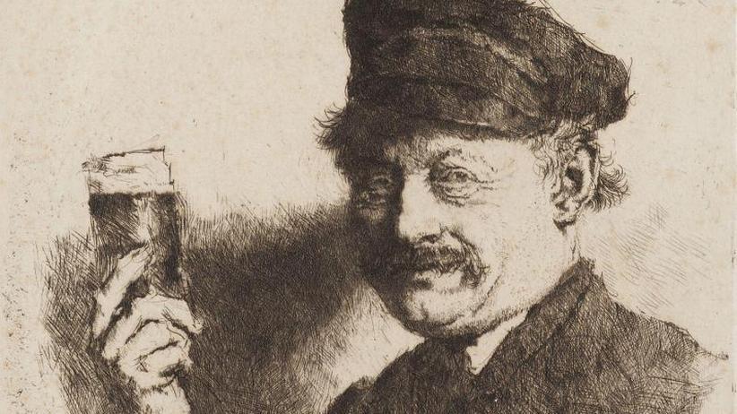 Provenienzforschung: Kunsthalle Mannheim findet NS-Raubkunst in Sammlung