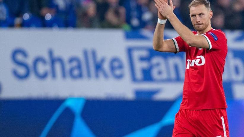 Champions League: Höwedes' bewegender Abschied auf Schalke ohne Happy End