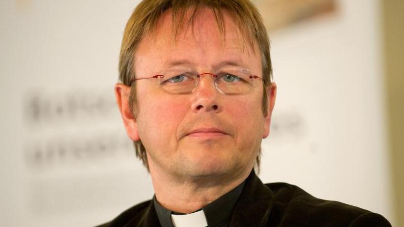 Katholische partnersuche berlin