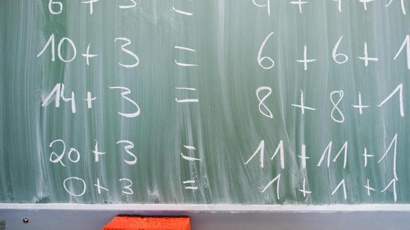 Statistisches Bundesamt: Bildungsausgaben um fünf Milliarden Euro gestiegen