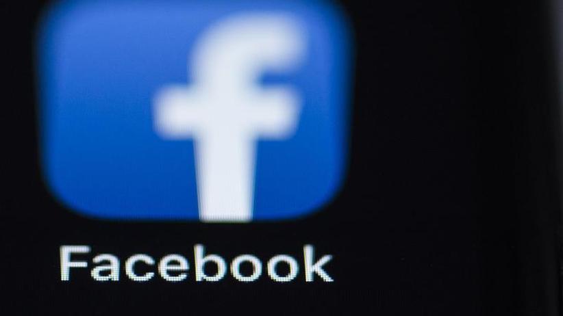 """App-Zentrum"" im Fokus: Datenschutz-Klage gegen Facebook vor dem BGH"