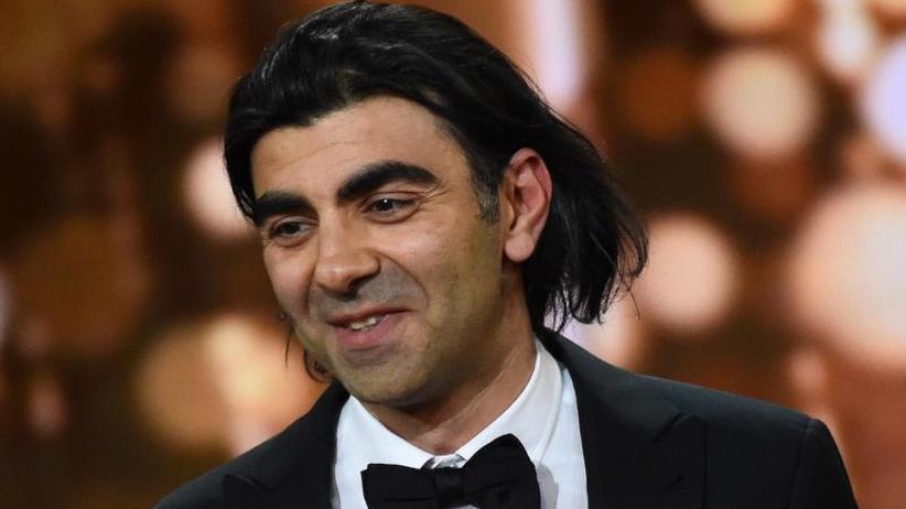 """Für Romanverfilmung: Fatih Akin mit """"Der Goldene Handschuh"""" im Bären-Wettbewerb"""