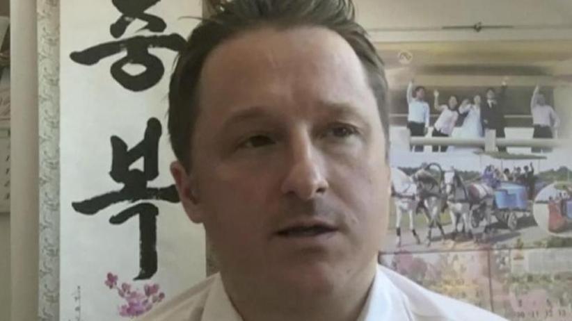 Mögliche Vergeltung?: Huawei-Finanzchefin-Affäre: China verhaftet zweiten Kanadier