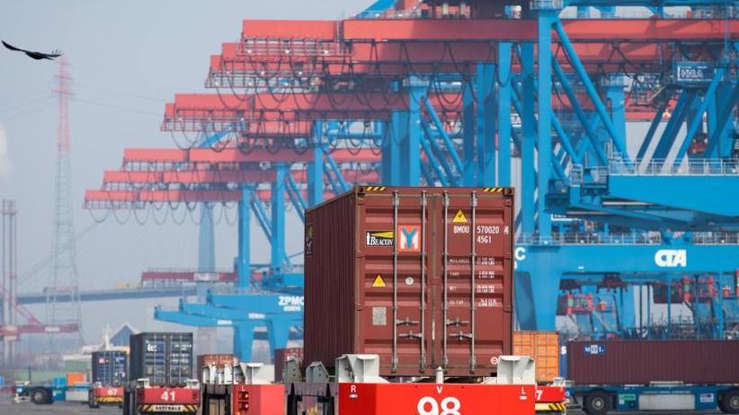 Pessimistischer als andere: Ifo-Institut senkt Konjunkturprognose für 2019 deutlich