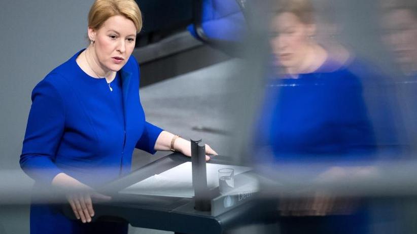 "Regelung nach 2022 offen: Bundesrat lässt ""Gute-Kita-Gesetz"" passieren"