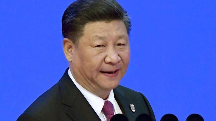 """""""Waffenstillstand"""": China setzt Sonderabgaben auf Autoimporte aus den USA aus"""