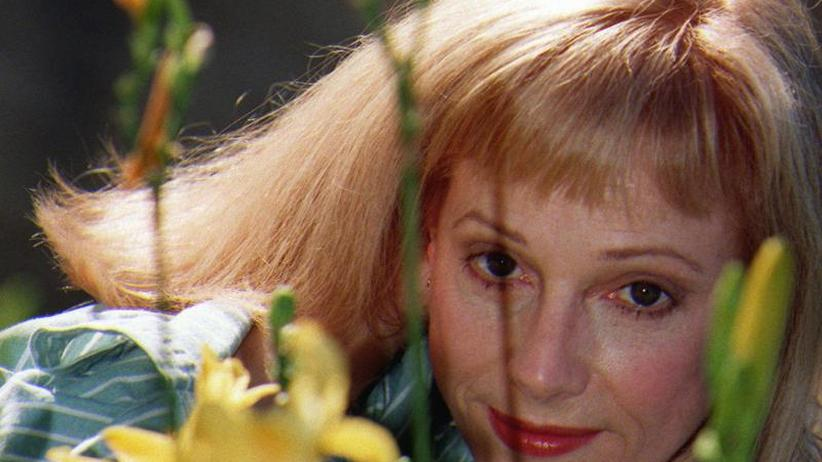 Tod mit 74: US-Schauspielerin Sondra Locke gestorben