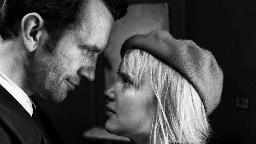 """Auszeichnung: """"Cold War"""" gewinnt Europäischen Filmpreis"""