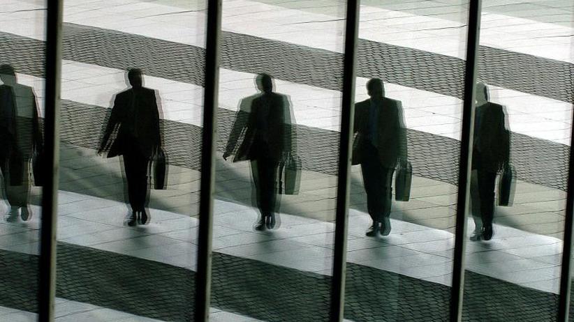 Kabinett will Reform: Bericht: Regierung senkt Prüfschwelle für Firmenübernahmen