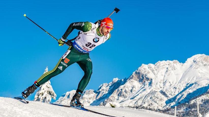 Vorschau: Das bringt der Wintersporttag am Sonntag
