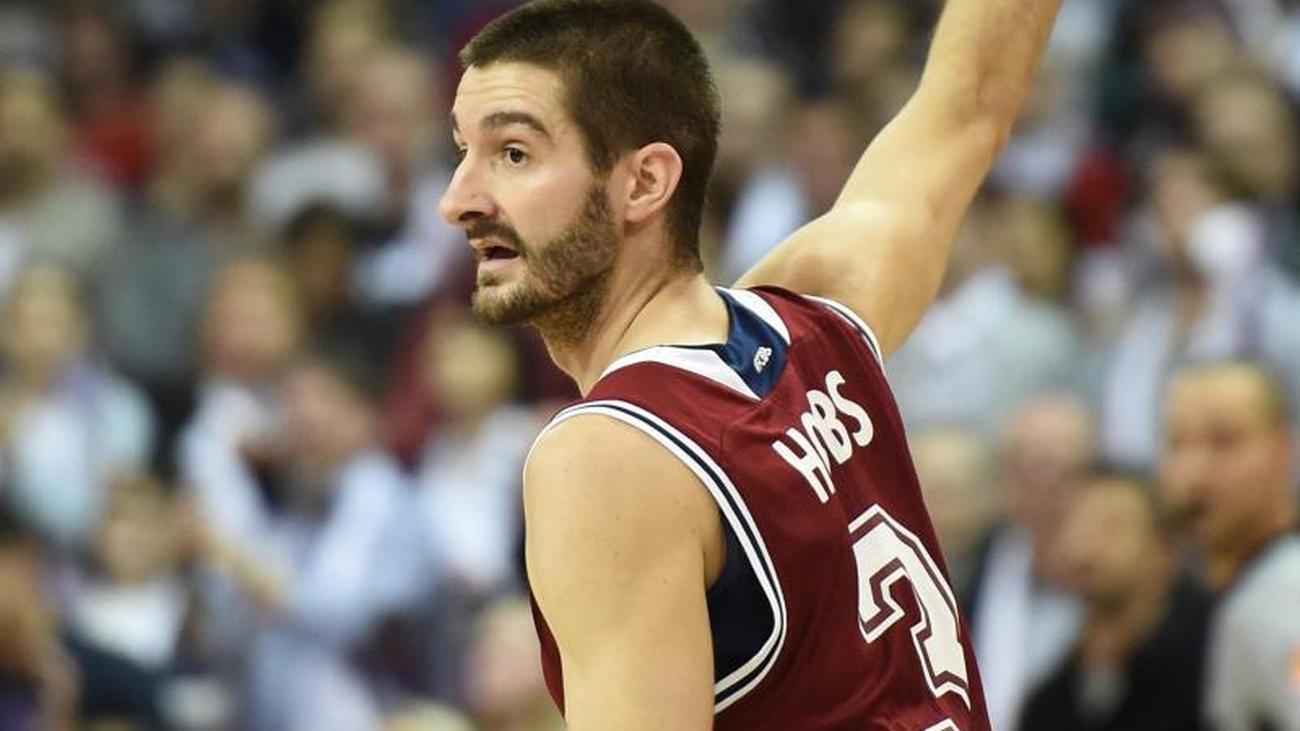Bamberg Basketball