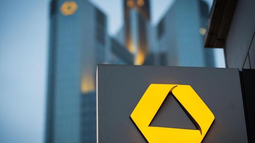 Komplizierter Anlegerschutz: Commerzbank will Reform neuer Regeln für Wertpapiergeschäfte