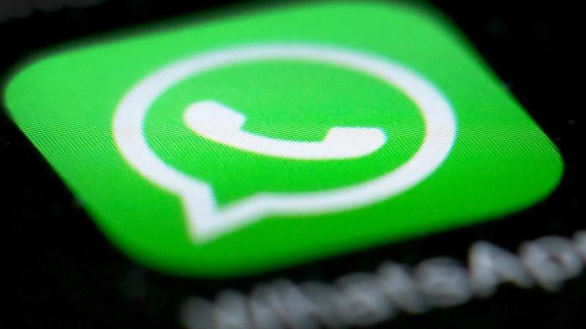 WhatsApp schlägt die SMS: Drei Viertel nutzen quasi täglich Smartphone-Messenger