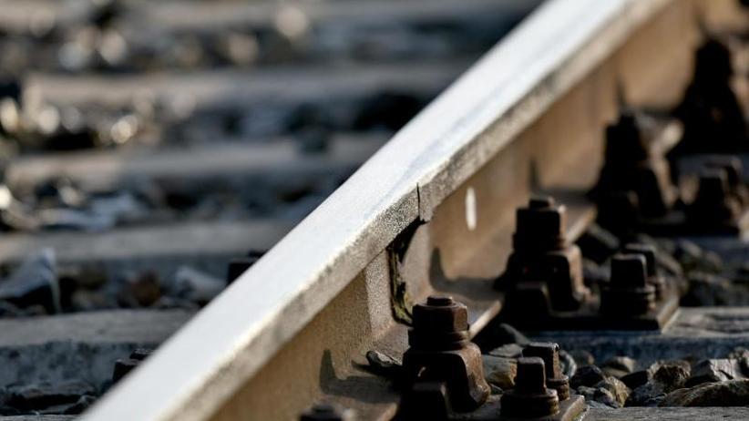 Seit Bahnreform 1994: Bahn hat über 5400 Kilometer Schienennetz stillgelegt