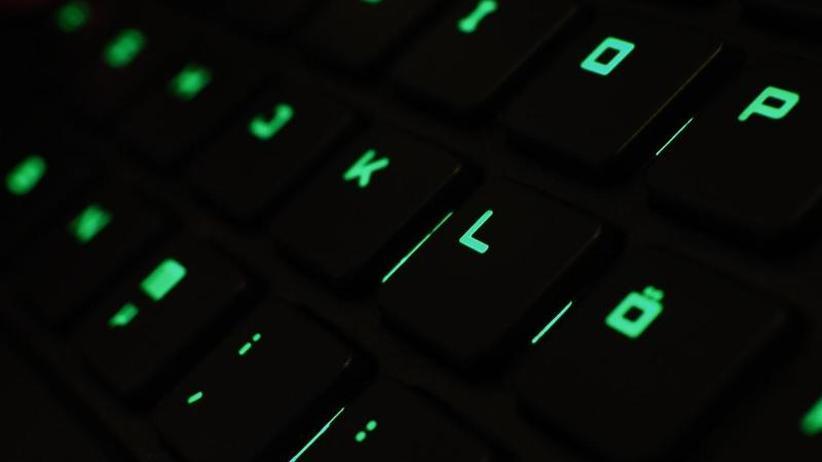 """Auch Merkel betroffen: Regierung wertet Datenleck als """"schwerwiegenden Angriff"""""""