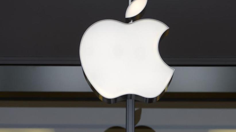 Itunes Filme Auf Fernseher Ohne Apple Tv