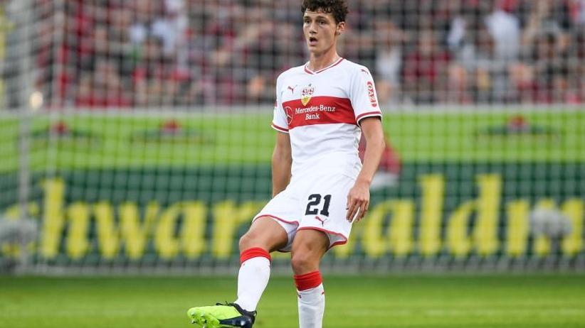 Transfer-Offensive: Pavard da, Hudson-Odoi naht: Millionen für Bayern-Umbruch